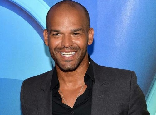 09-amaury-nolasco-getty
